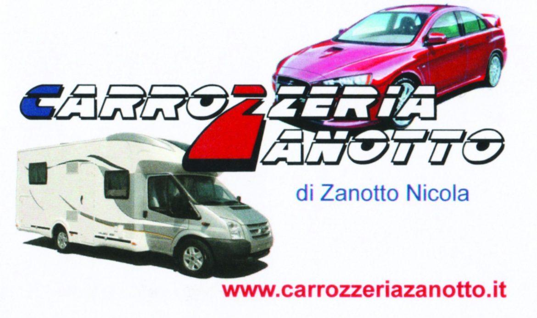 Carrozzeria Zanotto Nicola